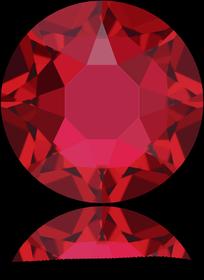 2078-Scarlet