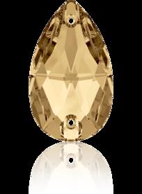 3230-Crystal Golden Shadow