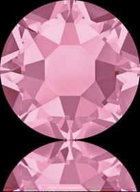 2078-Light Rose