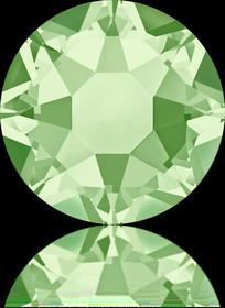 2078-Chrysolite