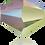Thumbnail: Crystal Paradise Shine