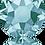 Thumbnail: 2078-Light Turquoise