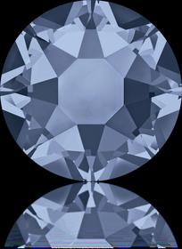2078-Denim Blue