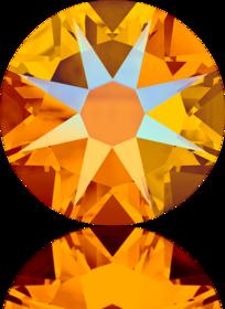 2088-Tangerine Shimmer