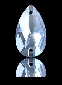3230-Light Sapphire