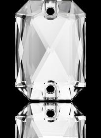 3252-Crystal