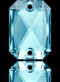 3252-Aquamarine