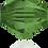 Thumbnail: Fern Green