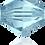 Thumbnail: Aquamarine