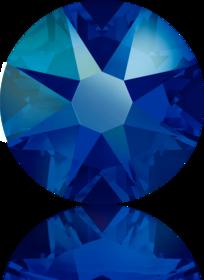 2088-Cobalt Shimmer