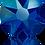 Thumbnail: 2088-Cobalt Shimmer