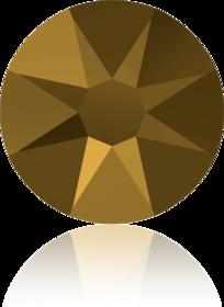 2088-Crystal Dorado