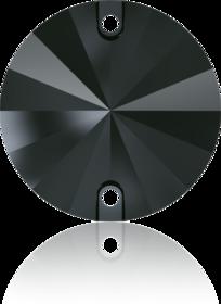 3200-Jet Hematite