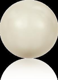 5817-Crystal Cream Pearl