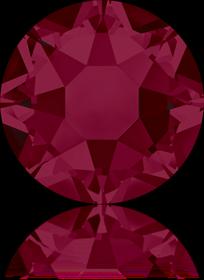 2078-Ruby