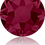 Thumbnail: 2078-Ruby