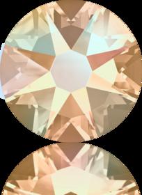 2088-Silk Shimmer