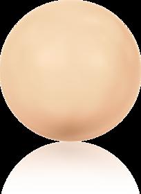 5810-Crystal Peach Pearl
