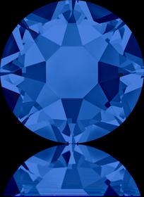 2078-Capri Blue