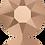 Thumbnail: 2078-Crystal Rose Gold