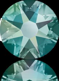 2088-Black Diamond Shimmer
