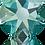Thumbnail: 2088-Black Diamond Shimmer