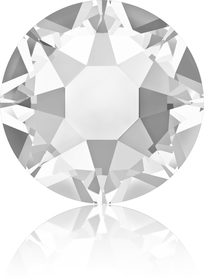2078-Crystal