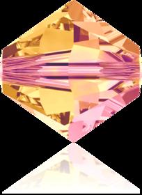 Crystal Astral Pink