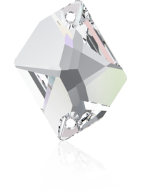 3265-Crystal AB