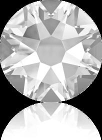 2088-Crystal