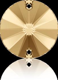 3200-Crystal Golden Shadow