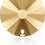 Thumbnail: 3200-Crystal Golden Shadow