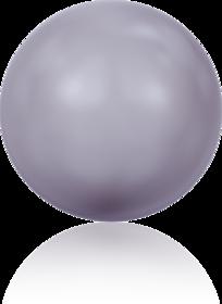 5810-Crystal Mauve Pearl