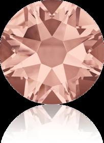 2088-Blush Rose
