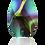 Thumbnail: 3230-Crystal Rainbow Dark