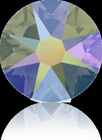 2088-Crystal Paradise Shine