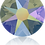 Thumbnail: 2088-Crystal Paradise Shine