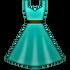 184-dress.png