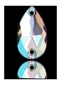 3230-Crystal Shimmer