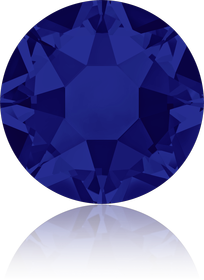 2078-Cobalt