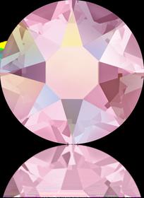 2078-Light Rose AB