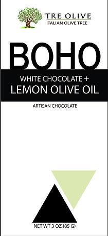 Olive Oil_edited_edited.jpg