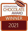 International Choc Awards 2021.jpg