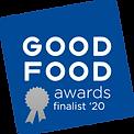 2020 Good Food Award Finalist.png