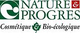 nature&progres.png