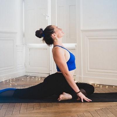 yoga avec Elisa Vallon (2).jpg