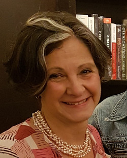 Betania Norgren