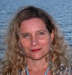 Monica Guttmann