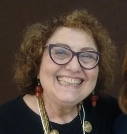 Selma Ciornai