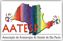 Nova diretoria da AATESP